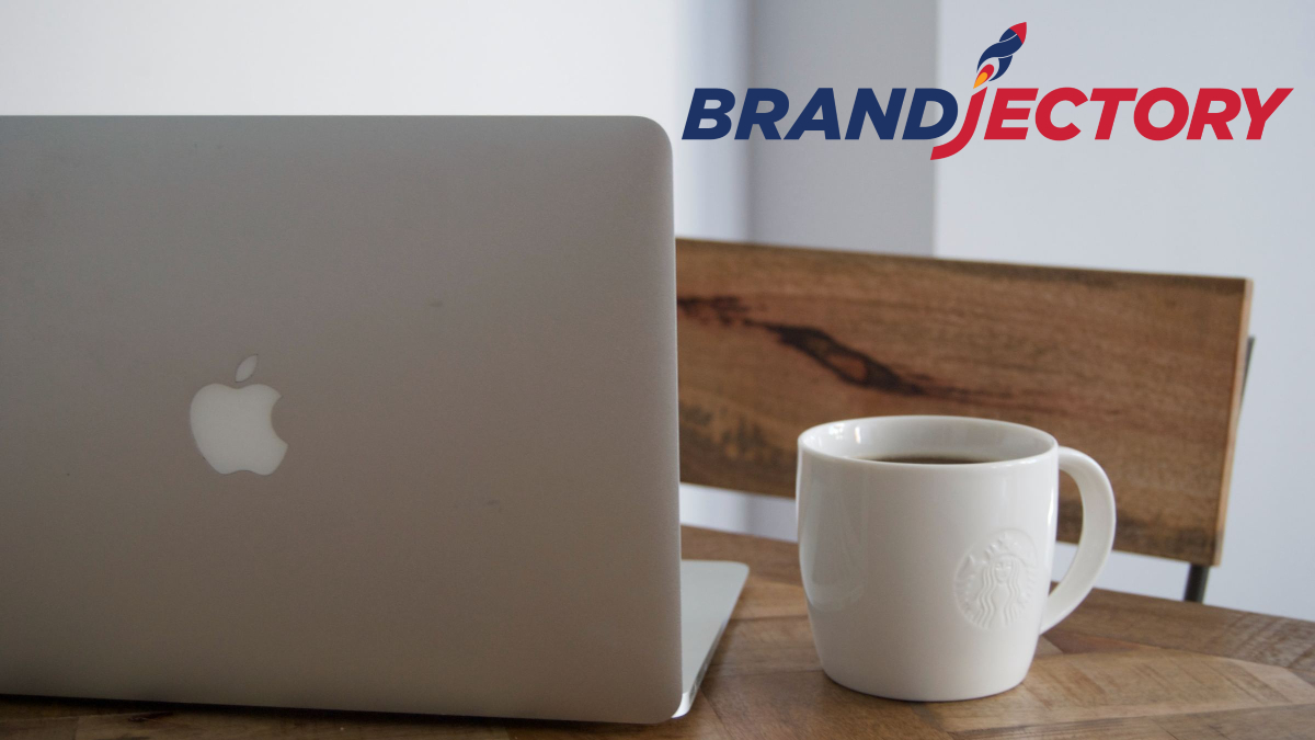 Grab a cup of #coffee & #network on Brandjectory, the #relationshipbuilding platform for #naturalproducts' #brands & #investors! #NationalCoffeeDay #privateequity #investing #organic #healthylifestyle #food #cpg #beverage #startups #Entrepreneurship #smallbusiness #smallbiz https://t.co/oJ4cWTYLFJ