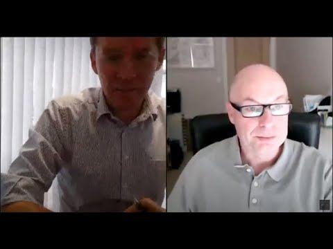 #TimTalk - Why 3% of Your Employees Influence 90% Of Your Employee with Jeppe Hansgaardhttps://t.co/rFnbWfMNd9via @DLAIgnite #socialselling #digitalselling #DigitalTransformation #leadership #futureofwork #newnormal #ChangeManagement #Threepercentrule(edited) https://t.co/wNVj9RDDEw