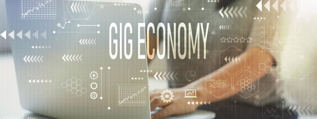 What does it mean for the #futureofwork that 21 to 38-year-olds are turning to the #gigeconomy to gain flexibility & control of their working lives? Listen to this #ISGPodcast with @Capgemini 's Director of HR Transformation to find out. https://t.co/yW7ea2quqq https://t.co/VXzypyCvcA