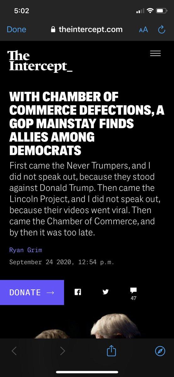 theintercept.com/2020/09/24/cha…