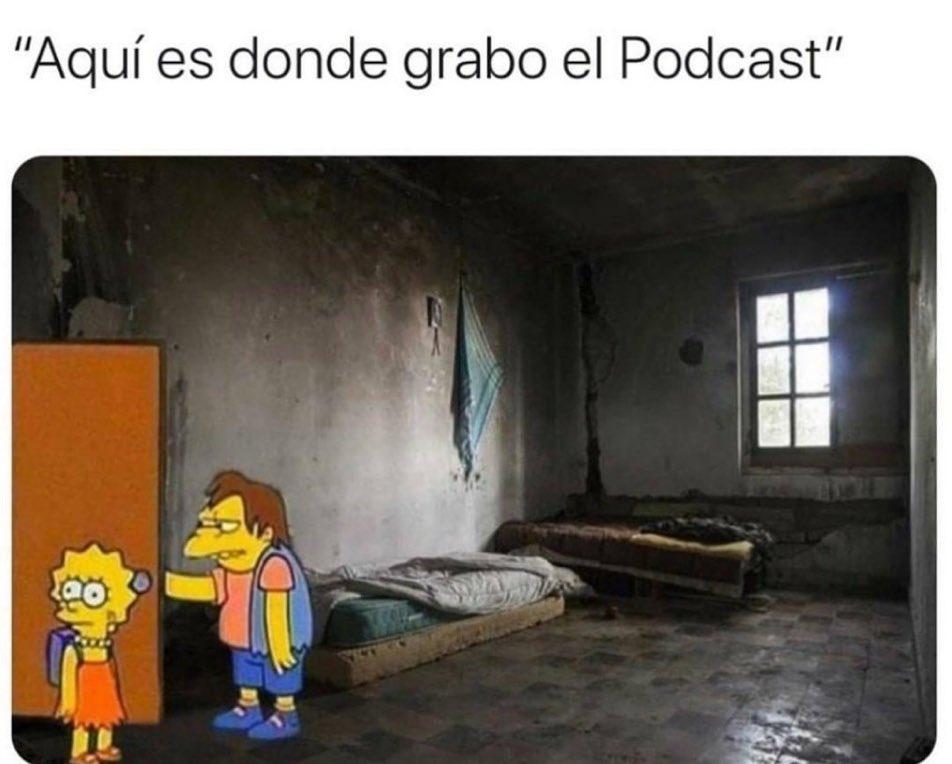 #Memes #Memes2020 #MemesDeLaSemana #MemesMéxico #Humor #Comedia #Risas #Chistes #ImágenesGraciosas #México #VivaMéxico #CoronavirusMemes #CoronavirusMeme #Cuarentena  JAJAJAJAJAJA 🤣🤣🤣 https://t.co/QLpYzfgdhx
