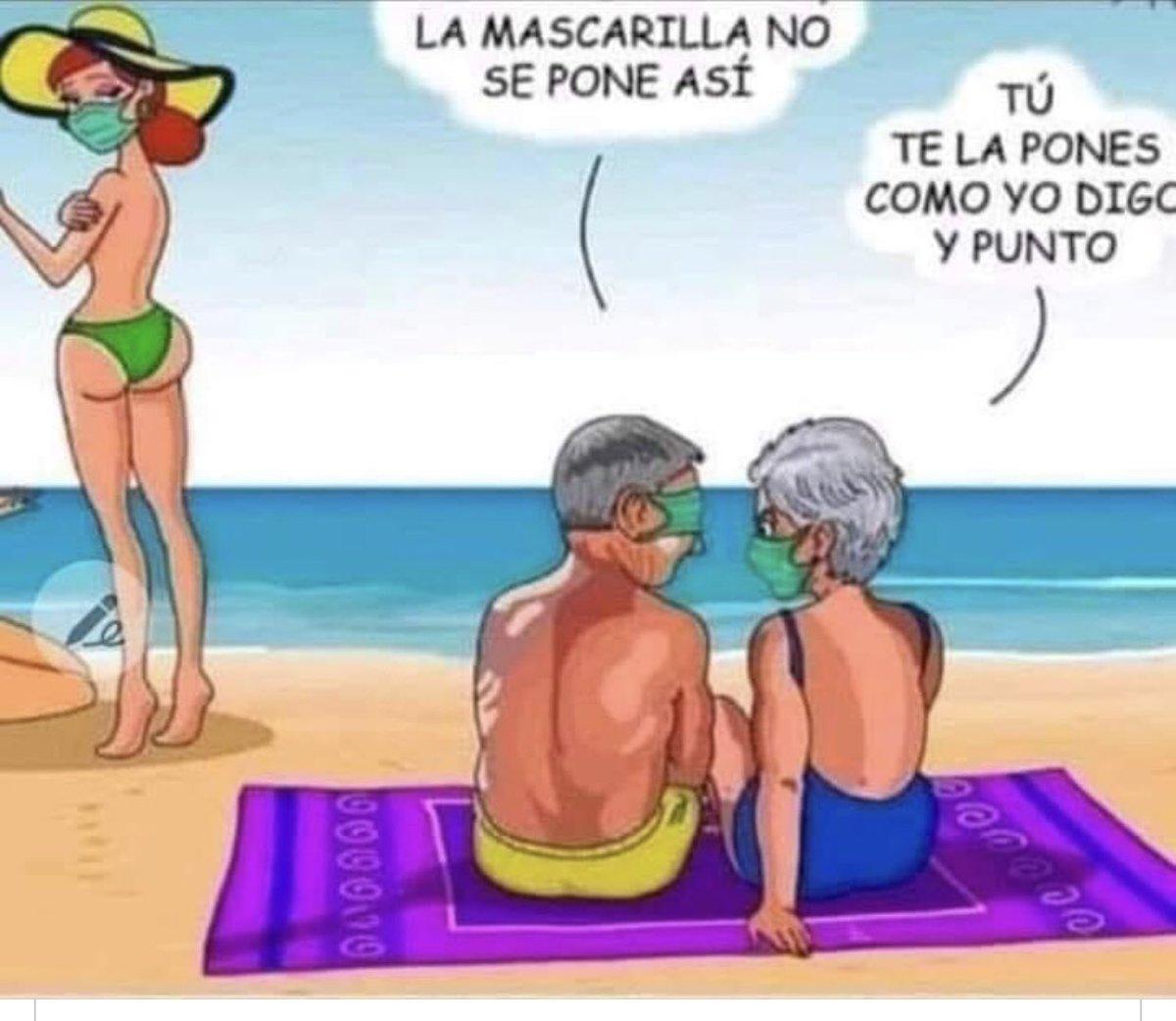#Memes #Memes2020 #MemesDeLaSemana #MemesMéxico #Humor #Comedia #Risas #Chistes #ImágenesGraciosas #México #VivaMéxico #CoronavirusMemes #CoronavirusMeme #Cuarentena  JAJAJAJAJAJA 🤣🤣🤣 https://t.co/2EhEV1HflR
