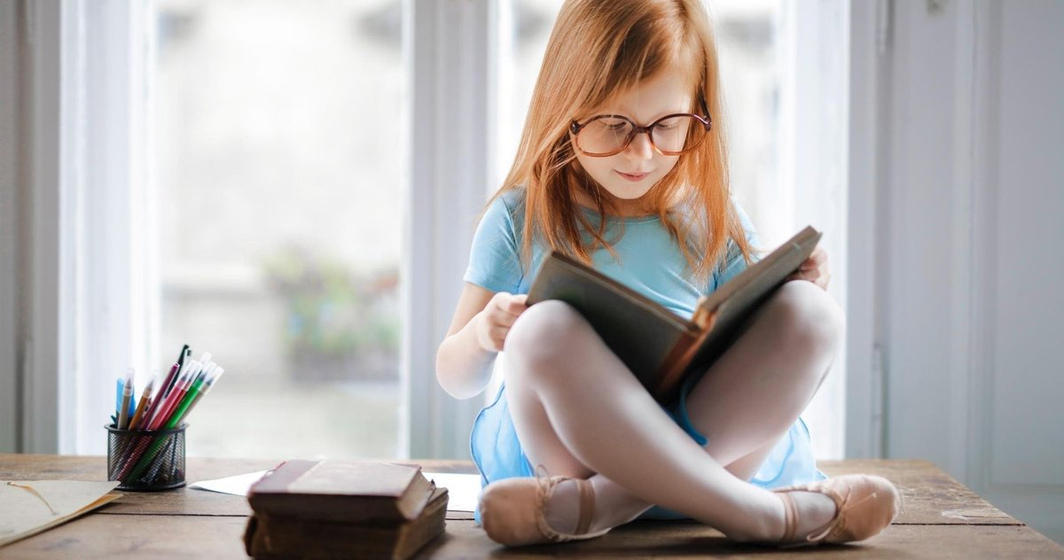 Why Reading To Your Baby Every Day Is Important @babygaga #readeveryday https://t.co/YySzpQbfYI https://t.co/vI9rrp0ecx