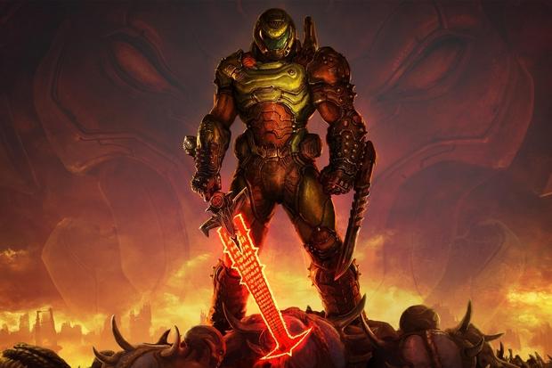 #Games: Xbox Game Pass: jogos que serão adicionados e removidos em outubro de 2020  https://t.co/LKW9z68efJ https://t.co/d3VwIOqDbA