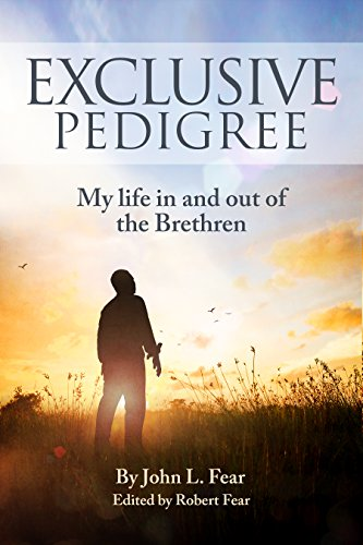 An honest, personal and emotive account of how religion can touch and shape a person's life - forever  #welovememoirs #rwisa #iartg #kindleunlimited https://t.co/xOhG8UStYM https://t.co/zz89CGt4bF
