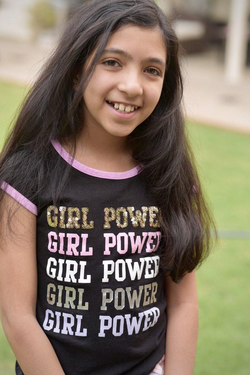 🖤 GIᖇᒪ ᑭOᗯEᖇ🖤 🖤💗 𝓦𝓮 𝓻𝓲𝓼𝓮 𝓫𝔂 𝓵𝓲𝓯𝓽𝓲𝓷𝓰 𝓸𝓽𝓱𝓮𝓻𝓼 💗🖤   Have a wonderful week #actress #singer #songwriter #girlpower https://t.co/Ys439wCSyA