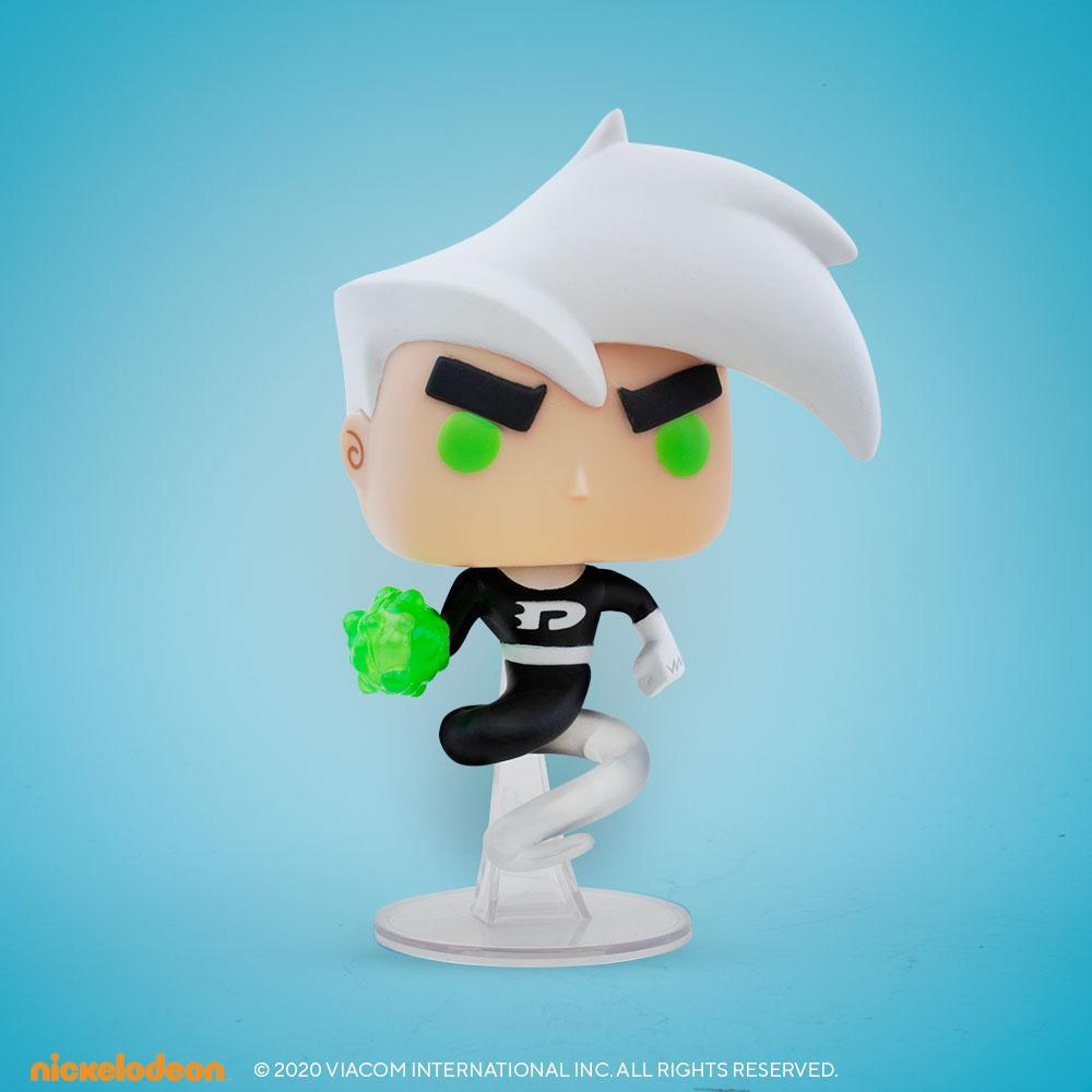 Here's a closer look at our NYCC Exclusive Danny Phantom Pop! Which NYCC exclusive is your favorite? @Nickelodeon  #FunkoVirtualCon #NYCC #FunkoNYCC https://t.co/2vtmenVwiL