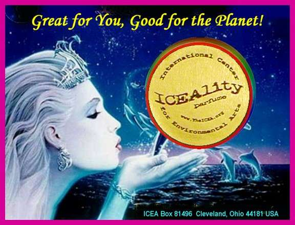 Fragrance for the Jet Set - Iceality Parfume  is a must for people trying to get around in this busy season of travel. A new perfume designed to be user-friendly, as well as pleasant to use.  https://t.co/8G9g95Pmrf  #WENDY #ThursdayMotivation @FLOTUS  #SunRisers @ecowriterohio https://t.co/u2k2nRrCOb
