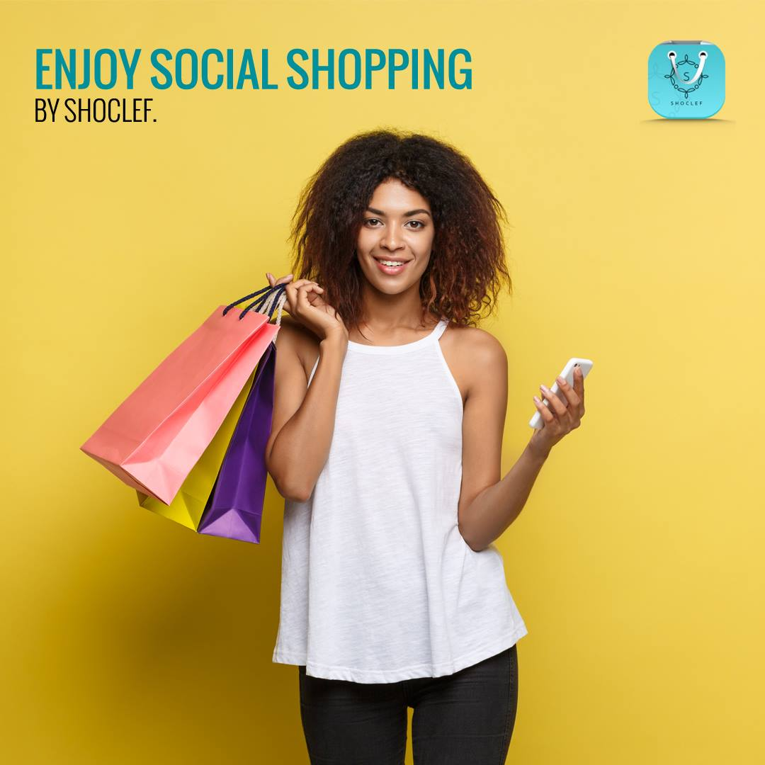 Sell live! Your customers want to see you live! And they will reward you. Check out Shoclef today! #ShopLiveWorldwide #Style #Trending #Popular #shopping #fashion #onlineshopping #shop #shoppingonline https://t.co/IiNrgsbxvg https://t.co/57LS77xsyN