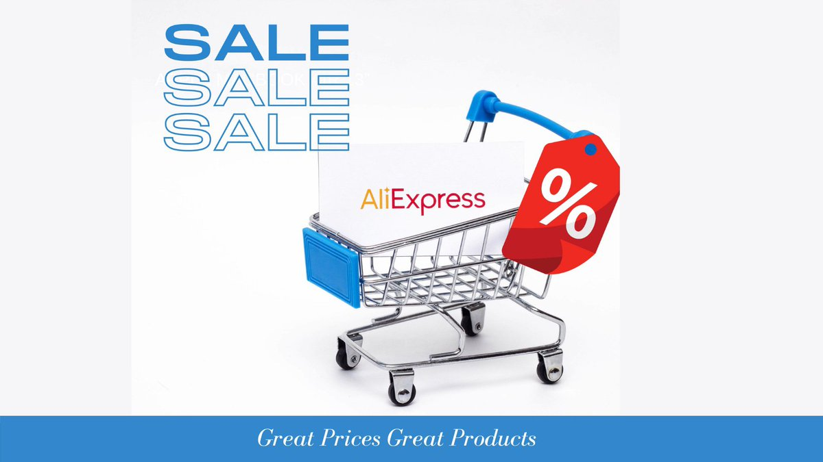 TOP 11 Best Selling Product Categories Unbeatable Deals  ✅ https://t.co/vVpDxLdU8m  Women's Bags and Shoes, Sports, Kids and Mother Care, Toys and Hobbies, Wedding, Jewelry, Phone Telecommunications, Electronics, Computer Office, Home Garden  #discounts #online #ali #shopping https://t.co/7yKbxxcEFo