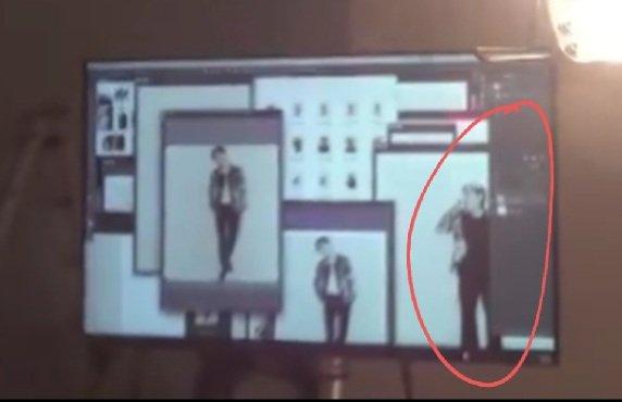 🙊💘 #Taehyung #V #태형 #뷔 #방탄소년단 #BTS @BTS_twt https://t.co/jsT1IfwTjR