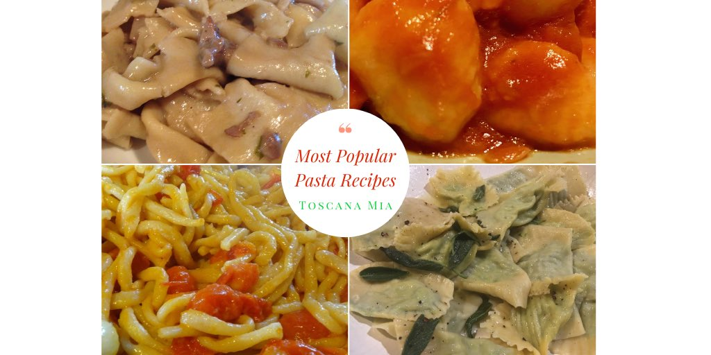 Most popular Italian pasta recipes  Which do you like ?  Choose ones and join us in private or group virtual cooking class  Let  me know any other suggestion or request 🥰 Share with family, friends, customers #cookingonline #Onlineclass #italianrecipes #StayHome https://t.co/0VsafbLU1x