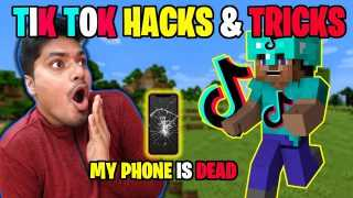 🔥https://t.co/qczuUslQfe🔥 #gaming #video #live #videogame #videogames #game #replay #trending #trailer #gameplay #onlinegame #minecraft https://t.co/xQ5NCNkAfD