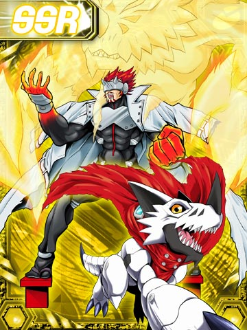 Ravel Carvalho Monte On Twitter So In A Way Hackmon Could Be An Experiment Made By Gankoomon A New Member Of A Species That Could Have A Better Power To Ignore Everything Jesmon is a data neutral digimon that has the number #247 in the field guide. ravel carvalho monte on twitter so in