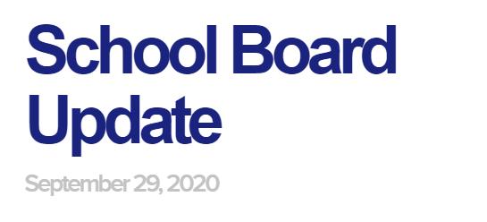 RT <a target='_blank' href='http://twitter.com/APSVaSchoolBd'>@APSVaSchoolBd</a>: Check out School Board Update (via <a target='_blank' href='https://t.co/m7u3HjRXxt'>https://t.co/m7u3HjRXxt</a>)   <a target='_blank' href='https://t.co/BkOyoEXgLZ'>https://t.co/BkOyoEXgLZ</a> <a target='_blank' href='https://t.co/B4uXycZE5P'>https://t.co/B4uXycZE5P</a>