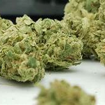 Image for the Tweet beginning: Private Reserve is an #Indica