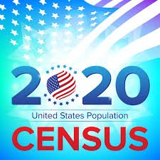 *consider where to provide services, like 5G cell phone service & high speed internet *consider where to open new businesses & hire new employees  The # of #Representatives YOUR community has in gov, both at the Federal and local levels depends on the #Census. #BeCounted!  Part 3 https://t.co/OCHyG4r7eN