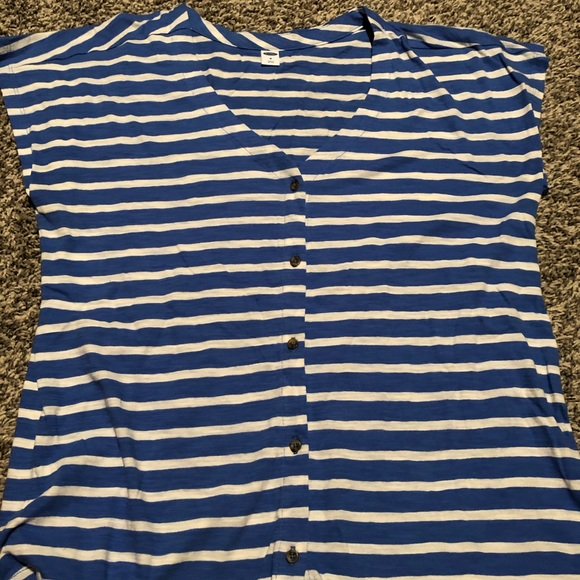 So good I had to share! Check out all the items I'm loving on @Poshmarkapp #poshmark #fashion #style #shopmycloset #oldnavy #chloe: https://t.co/5bX9l9xlmw https://t.co/7ShYz3x1EX