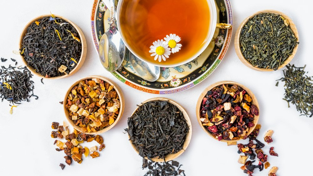 There is something in the nature of tea that leads us into a world of quiet contemplation of life. – Lin Yutang #tea #greentea #organictea #cupperassampure #sodelhi #delhibloggers #mumbaibloggers #cupperlove #loveyourself #stayfit #StayHealthy https://t.co/5HO51IKmSH