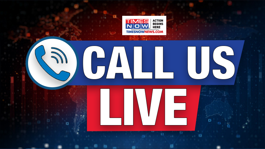 #Hathras horror continues. Victim denied dignity in death. Midnight forceful cremation. Is this how justice is served? Call us on 0120-6634691/692/693/694 & join the TIMES NOW campaign for justice.