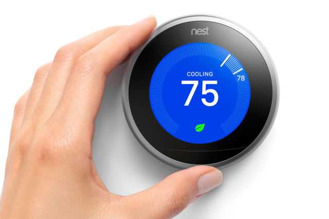 🔥New Google Nest Thermostat hits the FCC, presumably with air gesture controlsars_ab.settitle(1705443); 👉https://t.co/LAXBPthuWY #news #tech #computer #game #live #news https://t.co/hAKu3tumEW