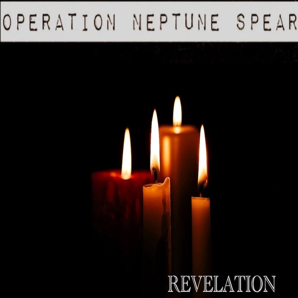 @marshallstackz Did you know  Operation Neptune Spear @The1Shez - Revelation  Is playing on marshallstackz radio? Friday Night Freakfest 9pm pacific w/ Marshall #Live   https://t.co/E0SxYefBYg SUBMIT mp3s to marshallstackzmedia@gmail.com https://t.co/RBMcJjpPC7