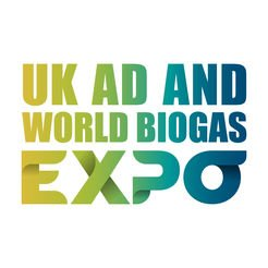 test Twitter Media - Only a week to go until the virtual #ADBA2020 expo is open to experience live-streamed seminars, conferences & meeting exhibitors, speakers as well as other delegates. Register & visit HRS the booth https://t.co/PRDIoV8tEc to chat or schedule a meeting. @adbioresources @WBAtweets https://t.co/9zD55HvOjf