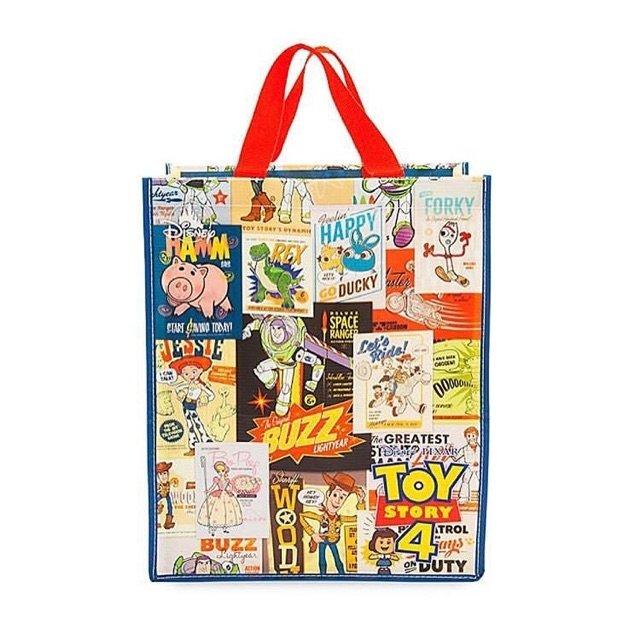 ดูราคาและรายละเอียดได้ที่ Shopee  คลิ๊กลิ้งด้านล่าง  🧡 https://t.co/VVWTplJGPK 🧡  #ToyStory #toys_thailand #toythailand #disneythailand #toystoryfan #toystorylover #disney #MonsterUniversity #ShopeeTH #DisneyPixar #TOYSTORY4 #ทอยสตอรี่ #ดิสนี่ย์ #minion #มินเนี่ยน #alienremix https://t.co/VNILc1y72I