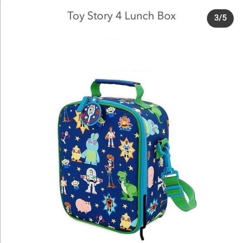 ดูราคาและรายละเอียดได้ที่ Shopee  คลิ๊กลิ้งด้านล่าง  💚 https://t.co/VVWTplJGPK 💚  #ToyStory #toys_thailand #toythailand #disneythailand #toystoryfan #toystorylover #disney #MonsterUniversity #ShopeeTH #DisneyPixar #TOYSTORY4 #ทอยสตอรี่ #ดิสนี่ย์ #minion #มินเนี่ยน #alienremix https://t.co/iifBpz3vrV