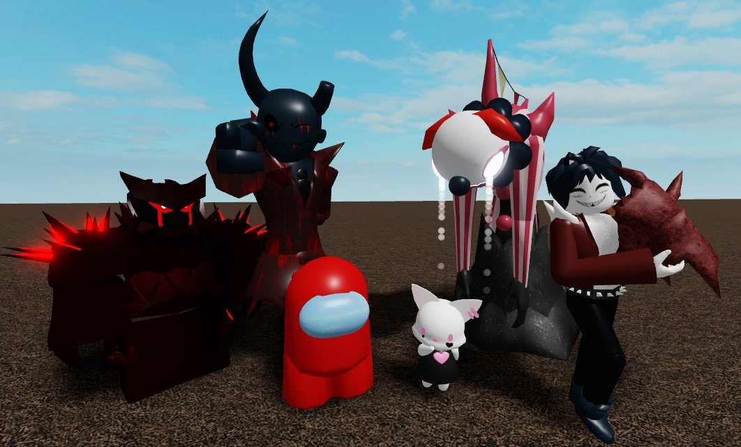 Codes For Roblox Toytale Roleplay Giantmilkdud Gmdrblx Twitter