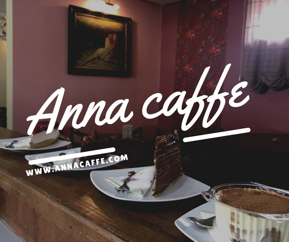 Anna caffe and rooms u Bezdanu  Rezervacije:025810777  #putovanje #srbija #kafa  #slatko #veselje #sombor  #turizam #travel #vojvodina #vidisrbiju #seeserbia #domacikolaci #Welcome  #dobrodosli #rooms #sobe #smestaj #annacaffeandrooms https://t.co/FjuwqWsmmu