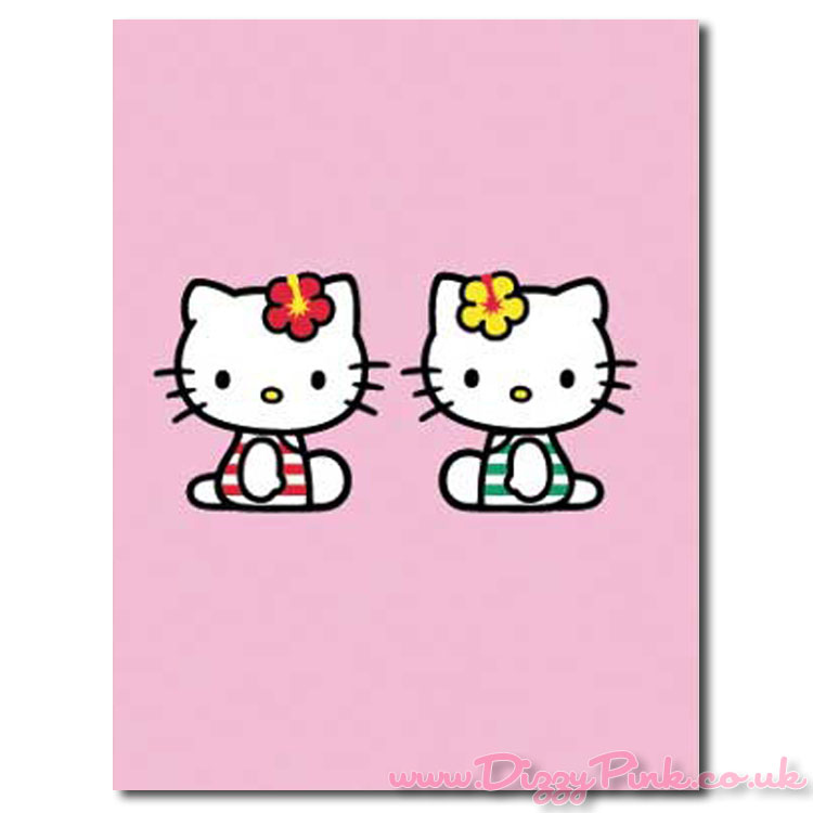 Hello Kitty Card - Twosome Greeting - For sale 🇬🇧 available @dizzypink.co.uk (Link on profile) #hellokitty #hellokittyuk #kawaii #dizzypink #hellokittycollection #hellokittyaddict #hellokittystuff #hellokittylover #sanrio #sanriocore #card #greetingcard #mimmy  #swimming https://t.co/2rglTGuh9q