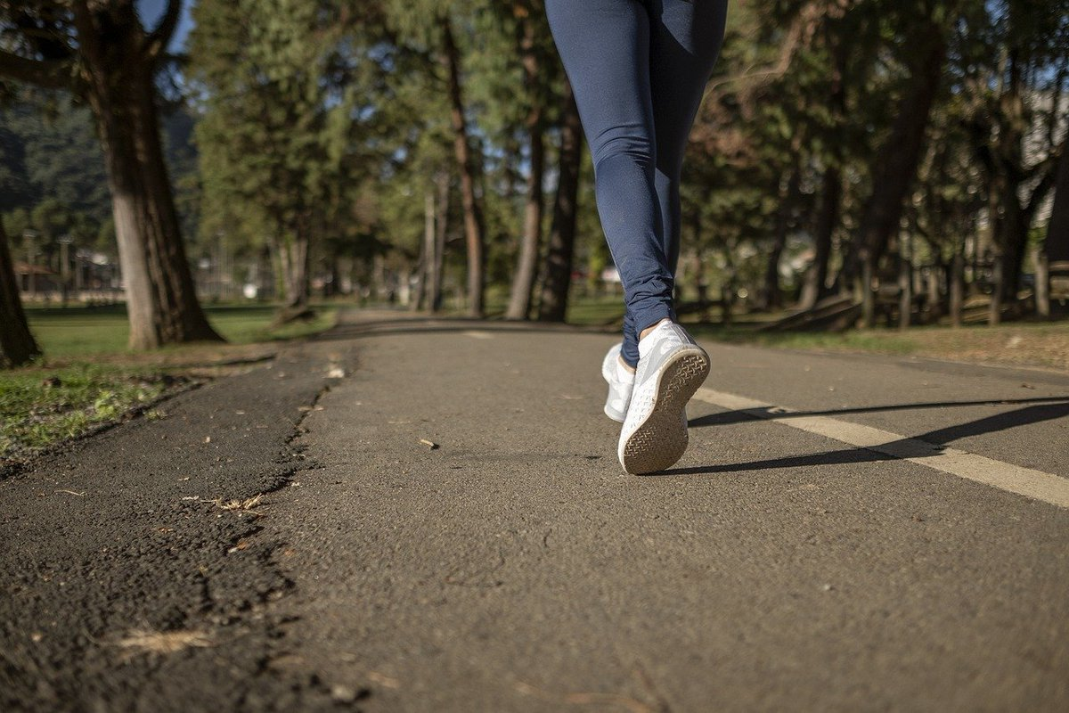 Blog Post - Running away from God  https://t.co/oS1DLgYzZX  #run, #escape, #God, #leave, #faith, #Bible, #Jesus, #God https://t.co/CunDPaJ4hd