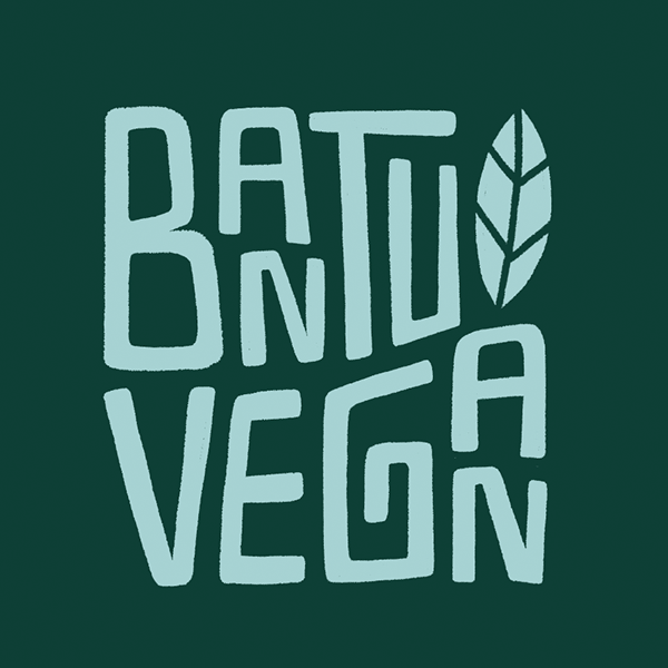 Bantu Vegan Branding & Packaging  Suitable logo and design style for this type of product. Love the color palette and illustration patterns created for the packaging and branding. It all goes so very well together. https://t.co/w5A96kDS4i https://t.co/fHIejUGyCQ