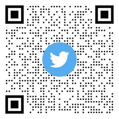 📢Emilio Pila (@planerpila) y Pablo Martínez (@pablomasanse) escriben sobre el proyecto #ReConecta ➡️una reciente iniciativa lanzada por #Twitter a las marcas para que estas conecten con la sociedad en el actual contexto ⬇️⬇️  🔗