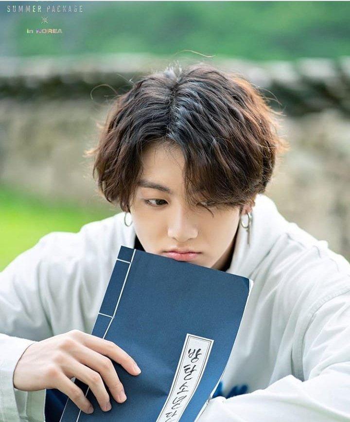 #JUNGKOOK #JKRowling #jungkook #beauty #love #hair #baby #jungkookbaby @BTS_twt https://t.co/I3jdUcl0Xd