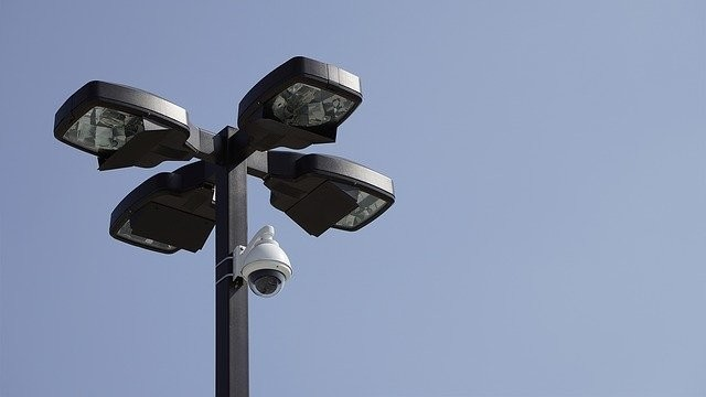 Photo By riko000 | Pixabay - via @Crowdfire    #camera #parkinglot #surveillance #privacy #video #cartechnology #cctv #vídeos https://t.co/lm8DQkKqik