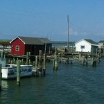 Image for the Tweet beginning: Tangier Island: Enjoy it While