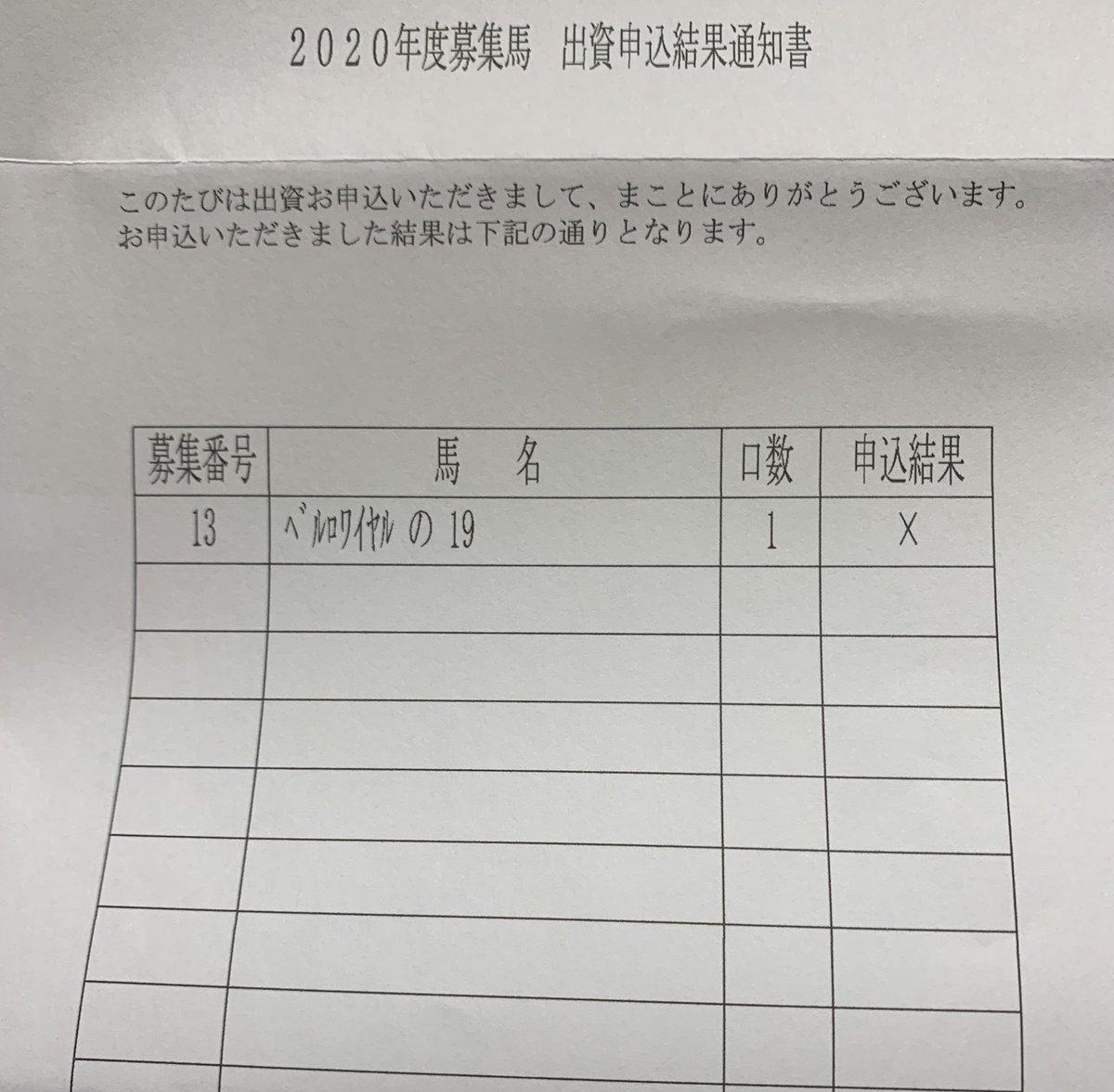 サラブレッド クラブ 京都