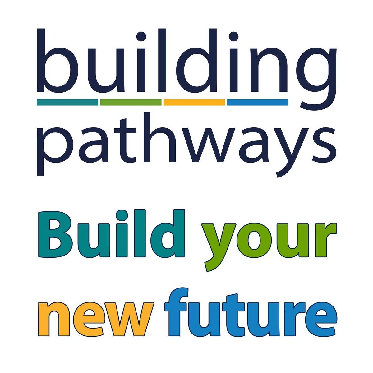 Join us TONIGHT at 8pm for a FREE online talk with Julien Dixon, Key Account Manager for A & E Elkins and start building your new future.  https://t.co/gPo4E2QEWl  #ConstructionCareers #BuildingPathways #LoveConstruction #Mentoring #Training #CareerGuidance #News