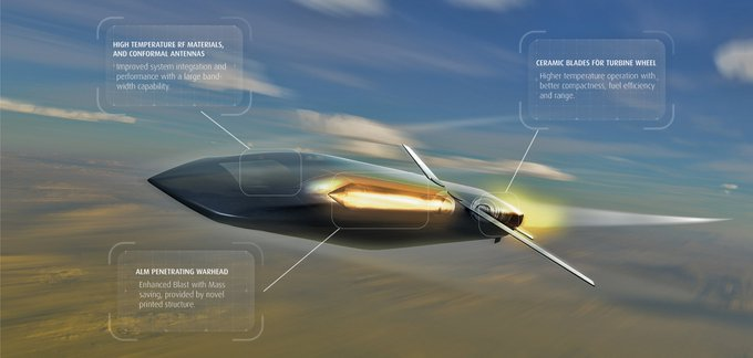 RT @IKEInnovation: RT @byMBDA MBDA…