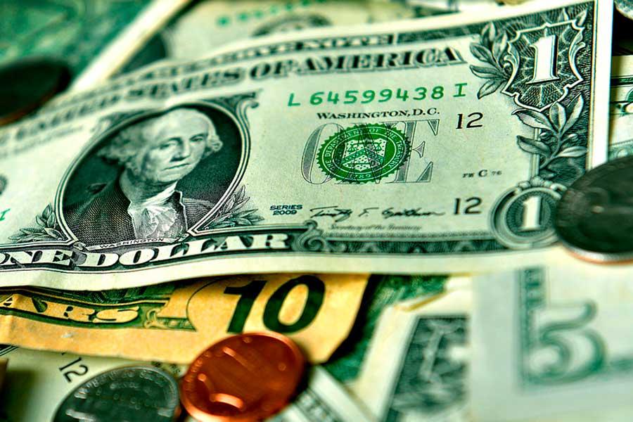 Hoy Miércoles 30 de Septiembre el tipo de cambio promedio del dólar en México es de  $22.15  ✅💵🏦  #FelizMiércoles #HCInteligenciaEnPersonal #Dólar https://t.co/93uX0xob1Y