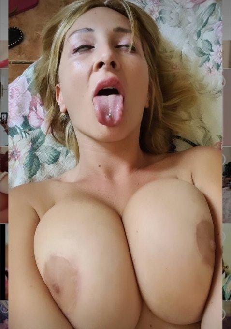 IL BUONGIORNO SI VEDE DAL MATTINO 💦💦💦💦💦💦 INONDAMI💦💦💦💦 SE MI AMI CONDIVIDIMI❤🔞⛔ #30settembre #boobs #alessiarubini