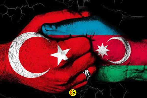 Eskişehirspor'dan Azerbaycan'a destek