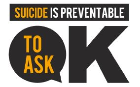 1 in 10 children and young people are affected by mental health problems.🧠  Remember, #Itsokaytotalk, and it's #OK2ASK others how they are feeling. If you're not sure someone is OK, #AskTwice to make sure OK, really means OK.👌 https://t.co/68uavaNxnI https://t.co/NRm3Mie7tw