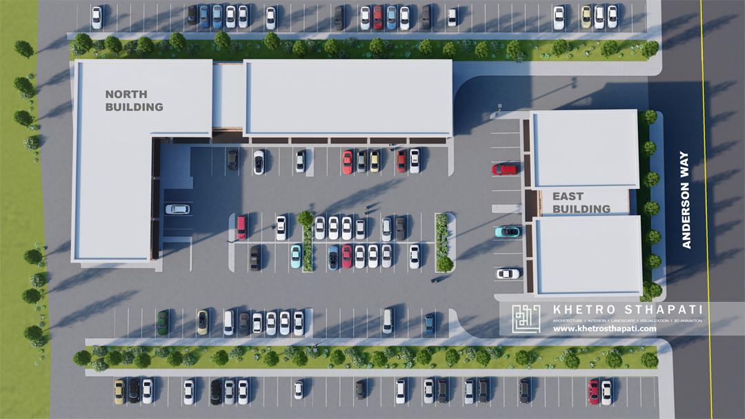 Site Plan #canada🇨🇦 Visit: https://t.co/e4VXxsbugk Instant Order: 💥 https://t.co/6aDQGZsKro  #architecture #design #plan #siteplan #carparking #parkinglot #parkingarea #management #designbuild #landscapedesign #rawland #commerciallot #building #realestate https://t.co/Kw7T7Z1OCM