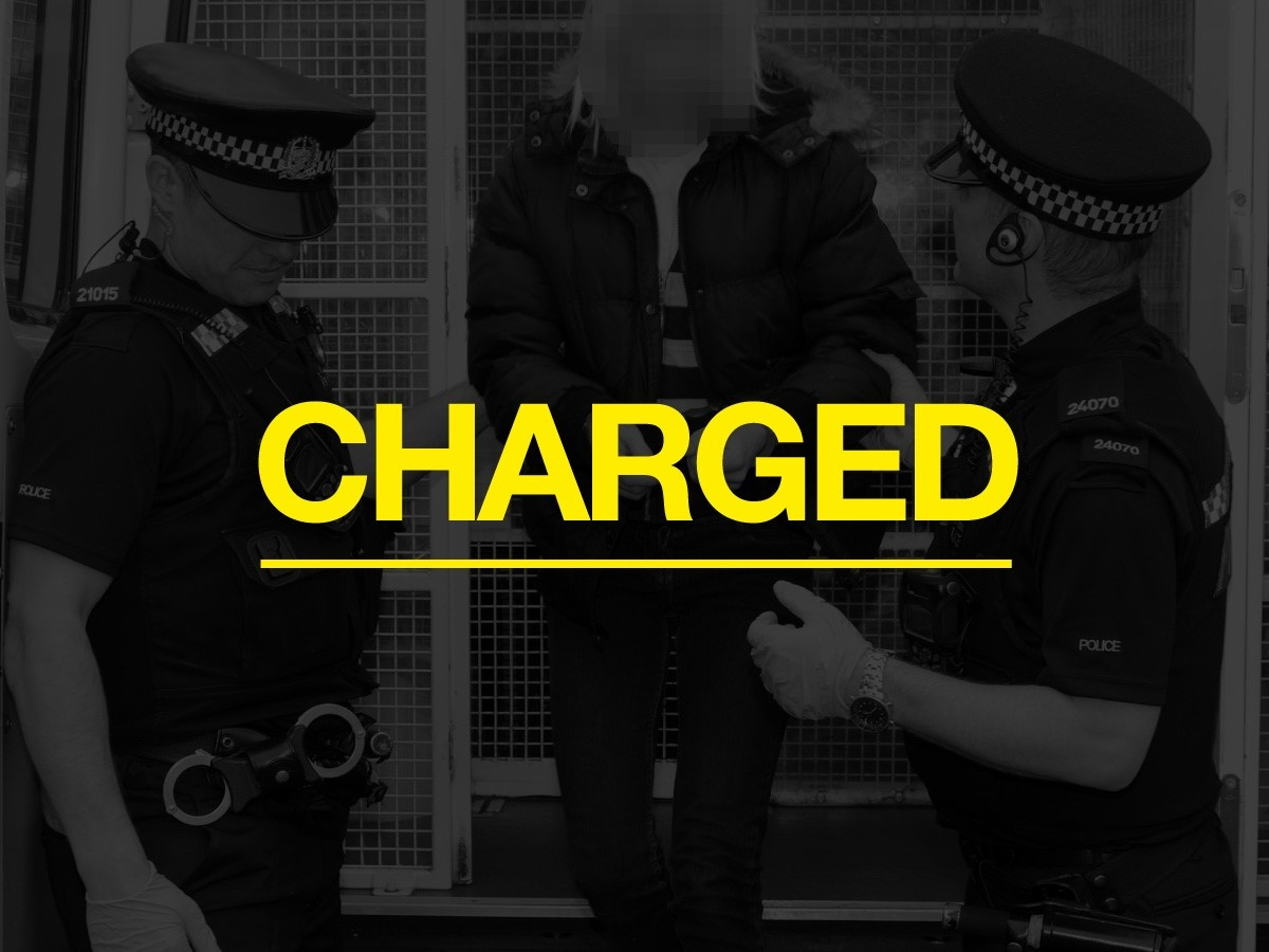 Portsmouth Police Pompeypolice Twitter