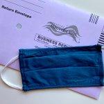 Image for the Tweet beginning: Yes -- the presidential debate