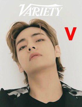 Wow man damn visual king 🤴😍😍😍💜💜💜💜💜 #V #BTSV #KimTaehyung #TAEHYUNG #kimtaehyungweloveyou #taehyungPerfect @BTS_twt https://t.co/bMVKzvijXC