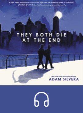 DO NOT READ THESE BOOKS! #FreedomtoRead #BannedBooksWeek #dhslib #loveyourlibrary  #readeveryday https://t.co/gpWDyVwwGk